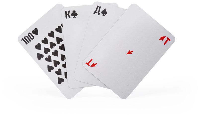 online casino news articles