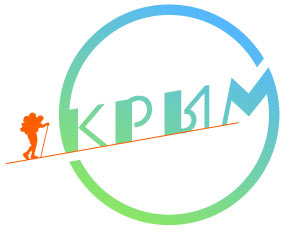 crimea logo legend left