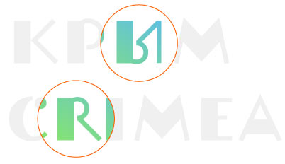 crimea logo legend right2