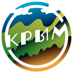 crimea logo nature