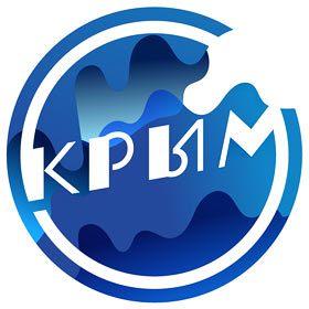crimea logo sea