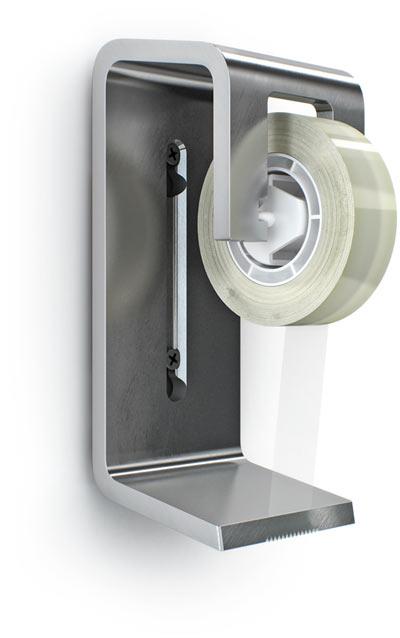Dispensum Tape Dispenser