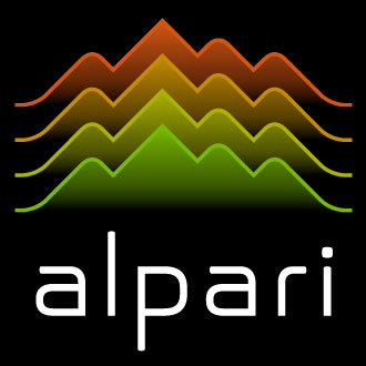 Alpari forex india contact