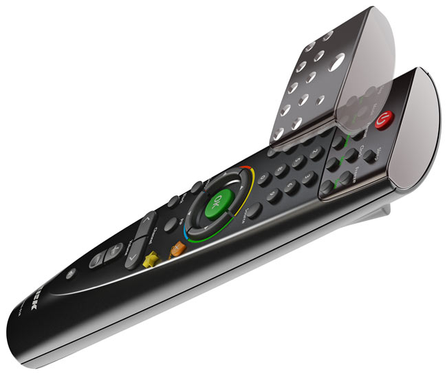 somethingZ...3 Bbk-tft-remote-datail