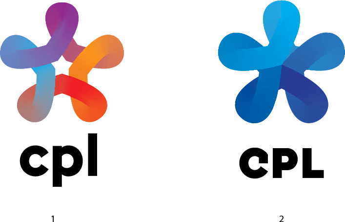 cpl express process 02
