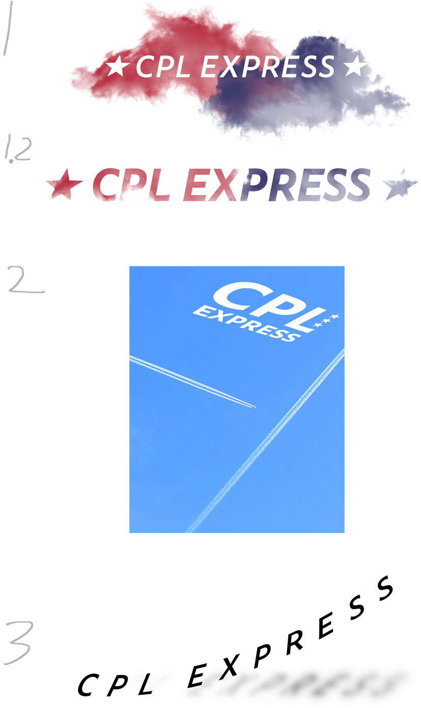 cpl express process 05