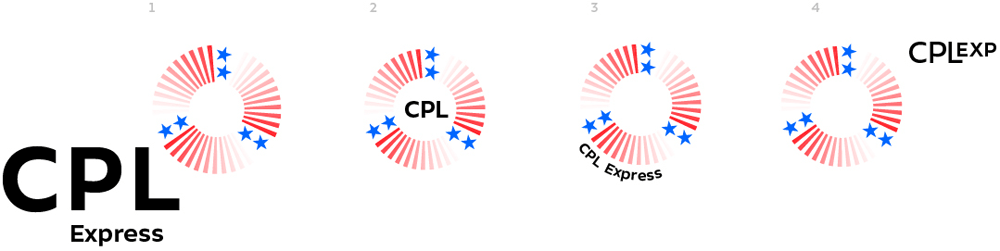 cpl express process 14