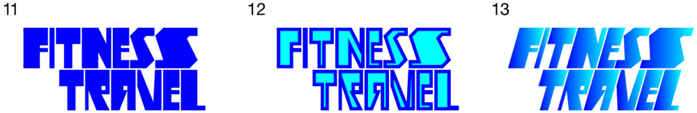 fitness travel process 02