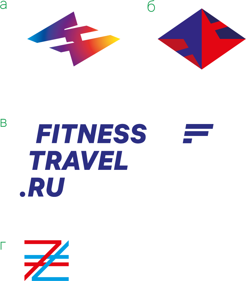 fitness travel process 05