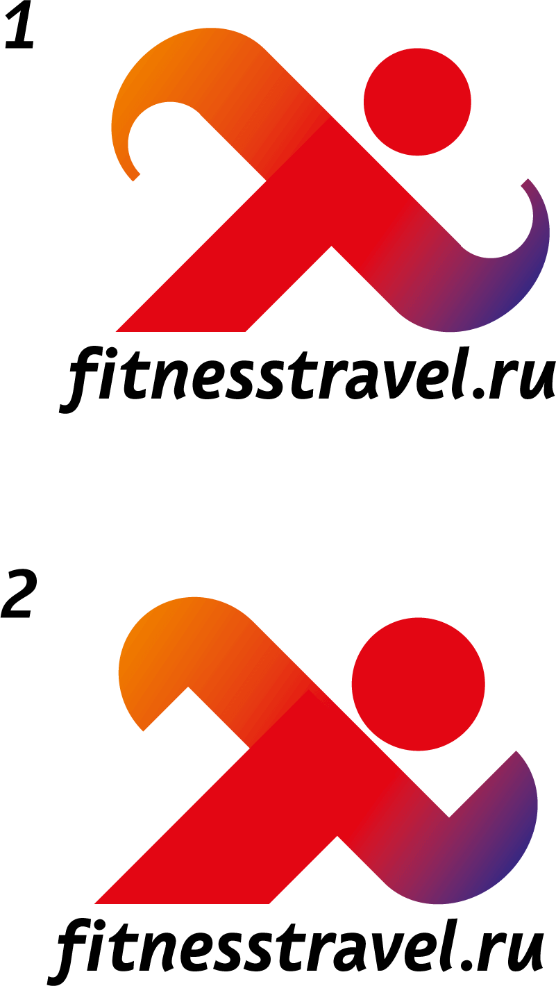 fitness travel process 14