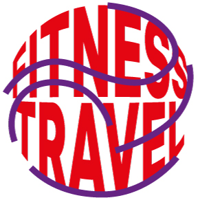 fitness travel process 20