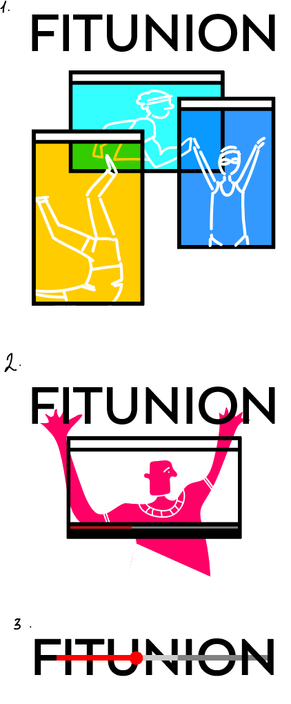 fitunion process 02