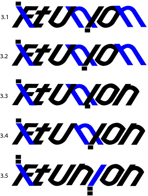 fitunion process 03