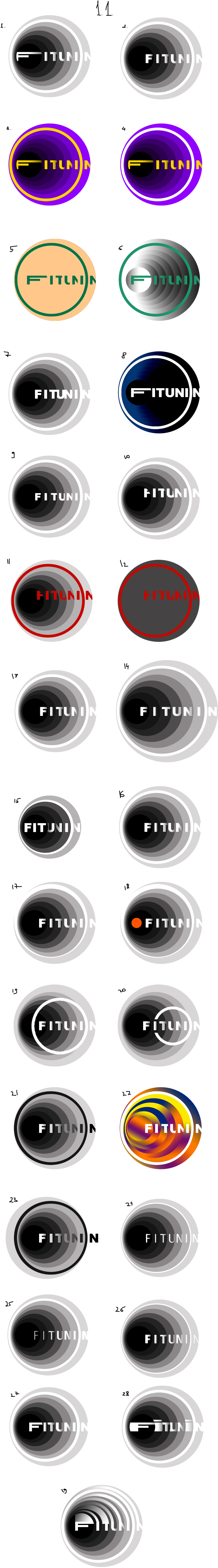 fitunion process 08