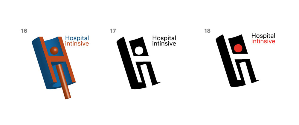 hospital intensive process 11