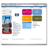 Websites created in 1995–2000