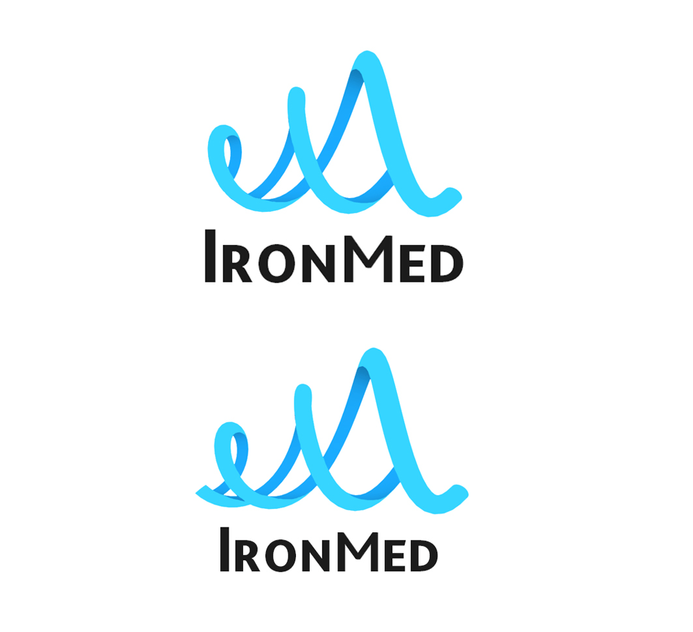ironmed process 06