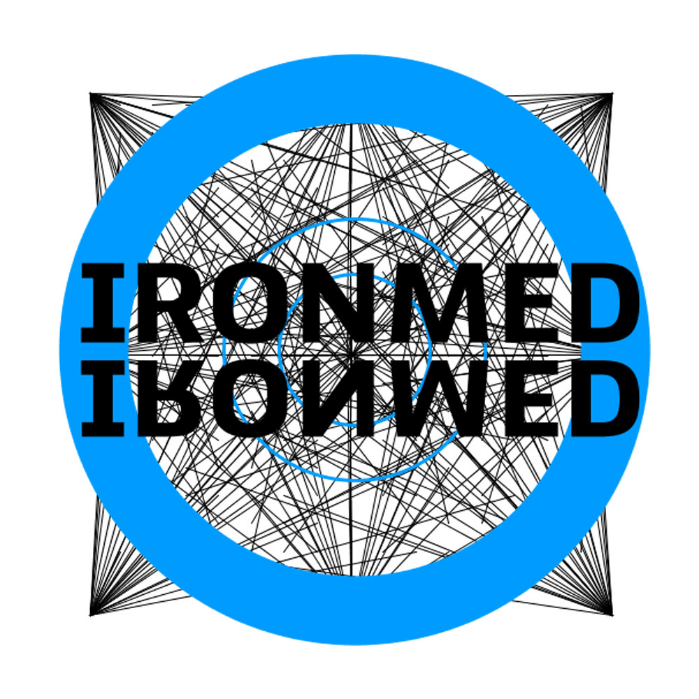 ironmed process 11
