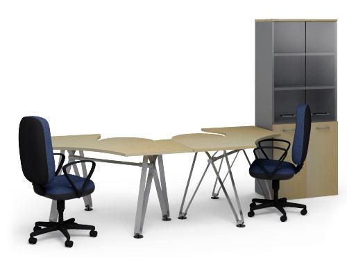 Kabinet furniture image bank for Furniture 80s band