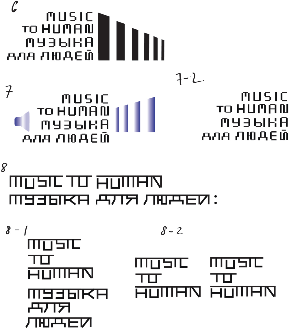music to humans process 03