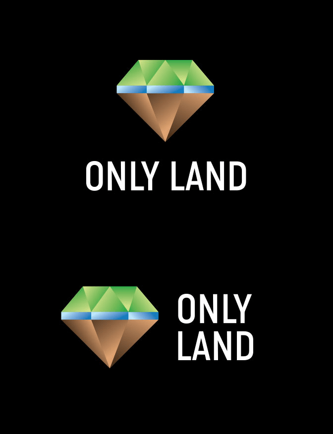 only land process 10