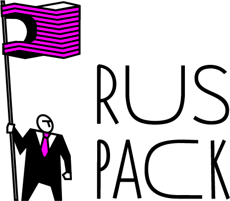 ruspack process 04
