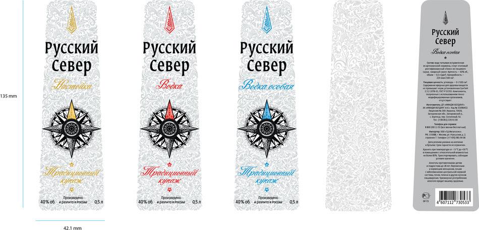Cogida. love identity the russian she's