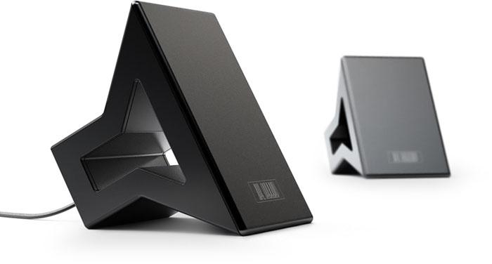 Sonicum speaker system » image sonicum2