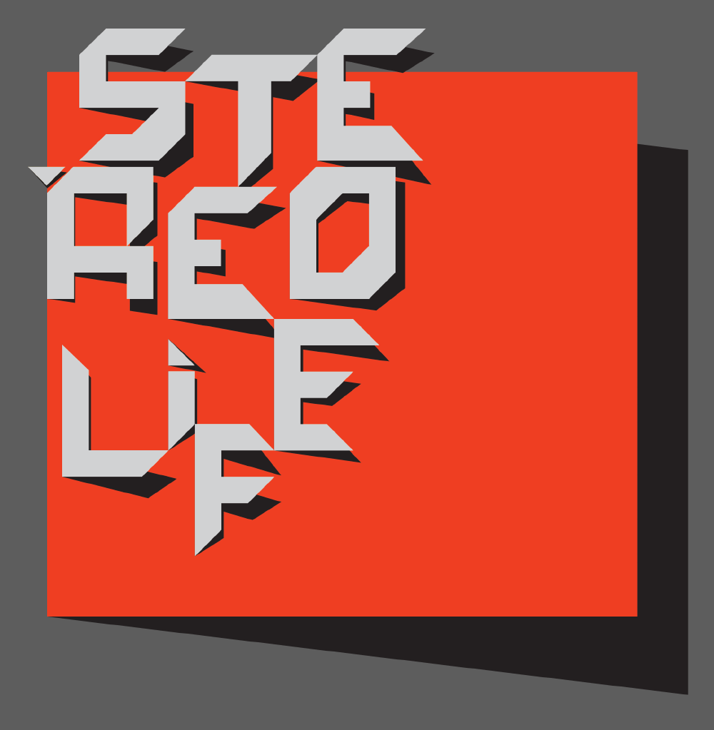 stereolife process 04