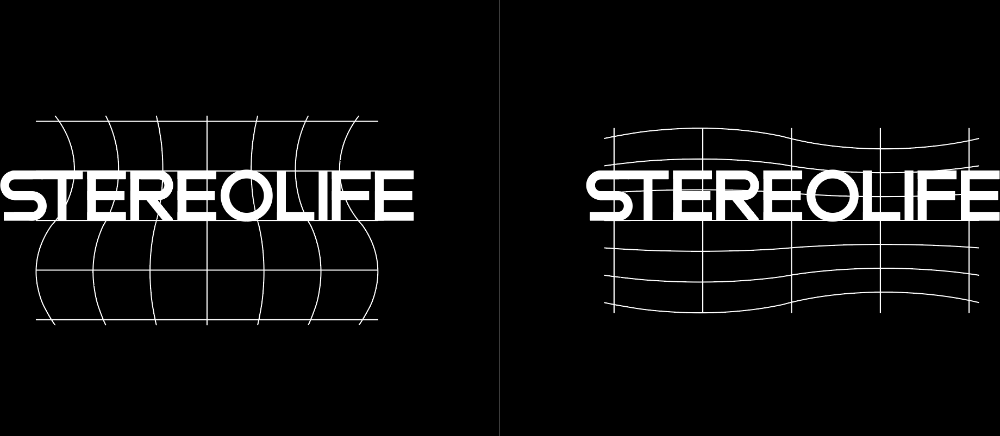 stereolife process 06