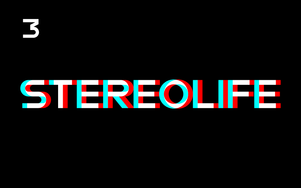 stereolife process 07