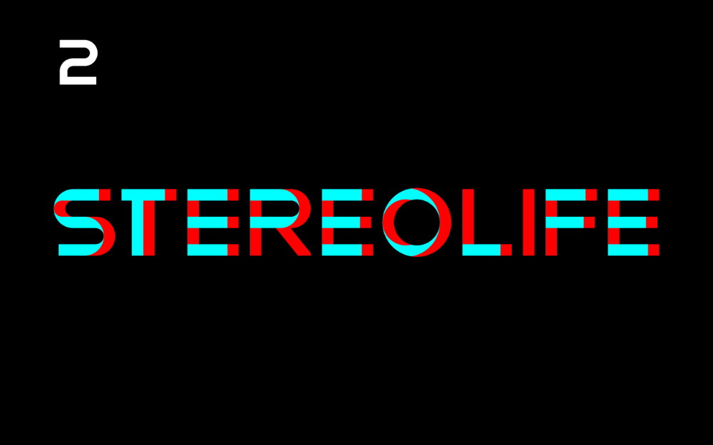 stereolife process 09