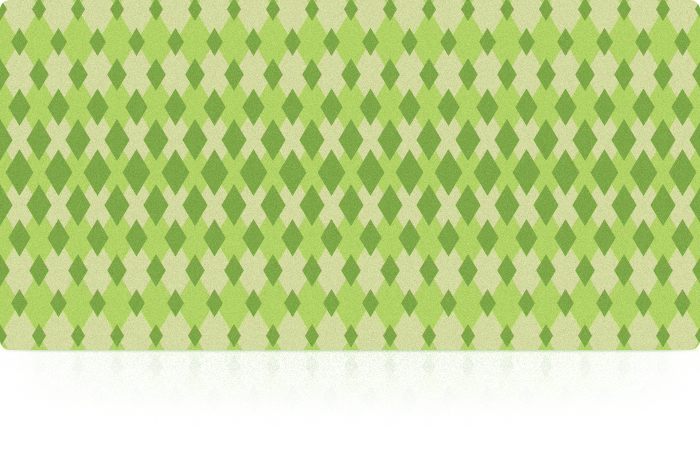 pattern furniture. exellent pattern for pattern furniture o