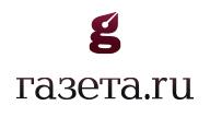 Gazeta.ru logo
