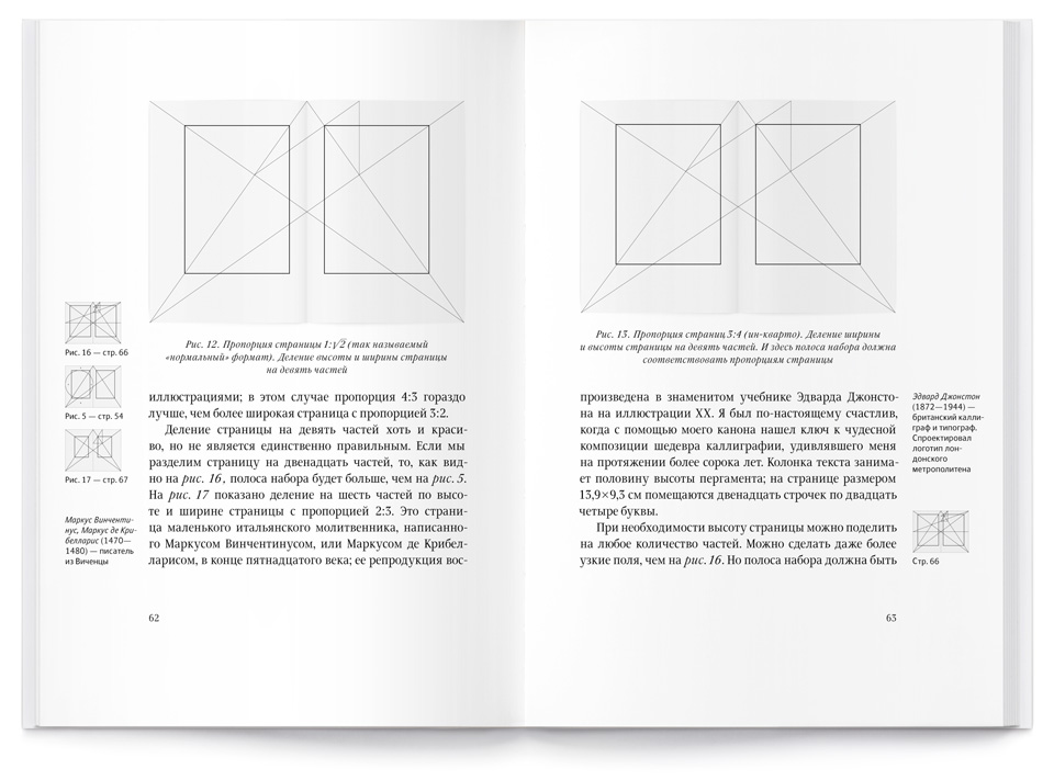 The Form Of The Book Pdf