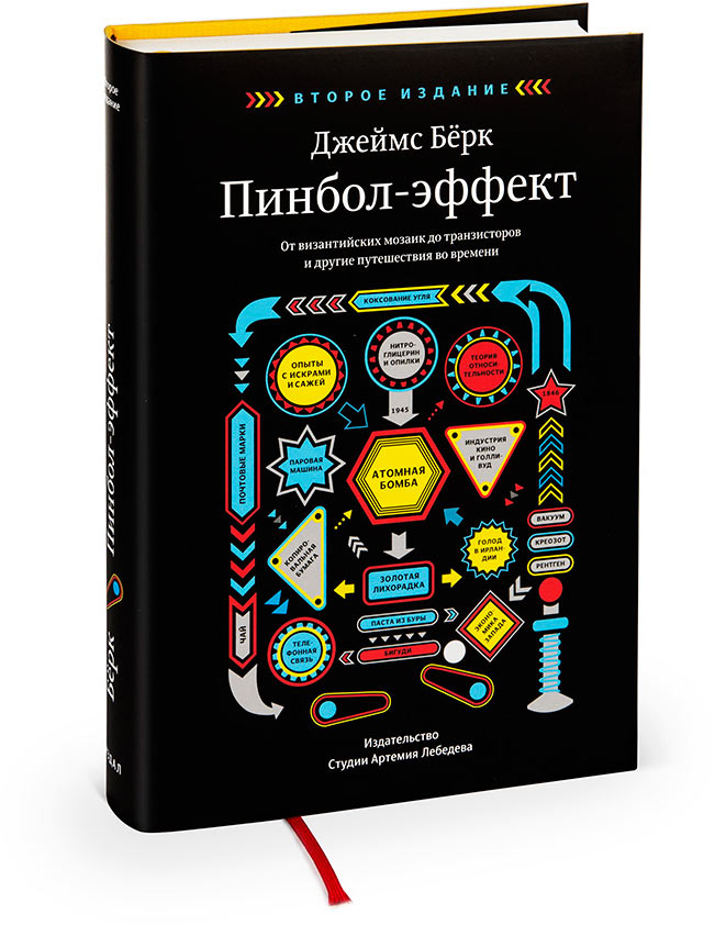 the pinball effect: how renaissance water gardens made carburetor possible essay Or why things don't fall down pinball effect: how renaissance water  gardens made the carburetor possible circles collapse  i can recommend  any of books as well, but this collection of essays is great for reading in.