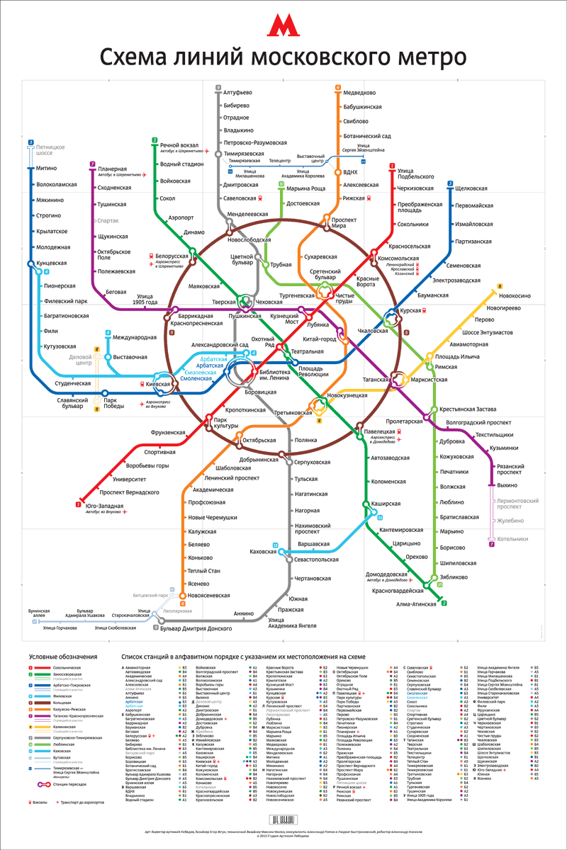 Moscow metro map gumiabroncs Images