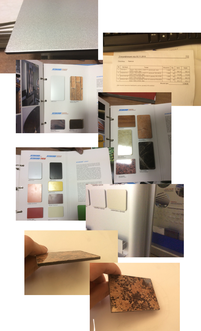 ... On To Choosing Colors And Materials Calculating The Approximate  Production Costs And Preparing A Blueprint For Production With Odessa  Furniture Stores