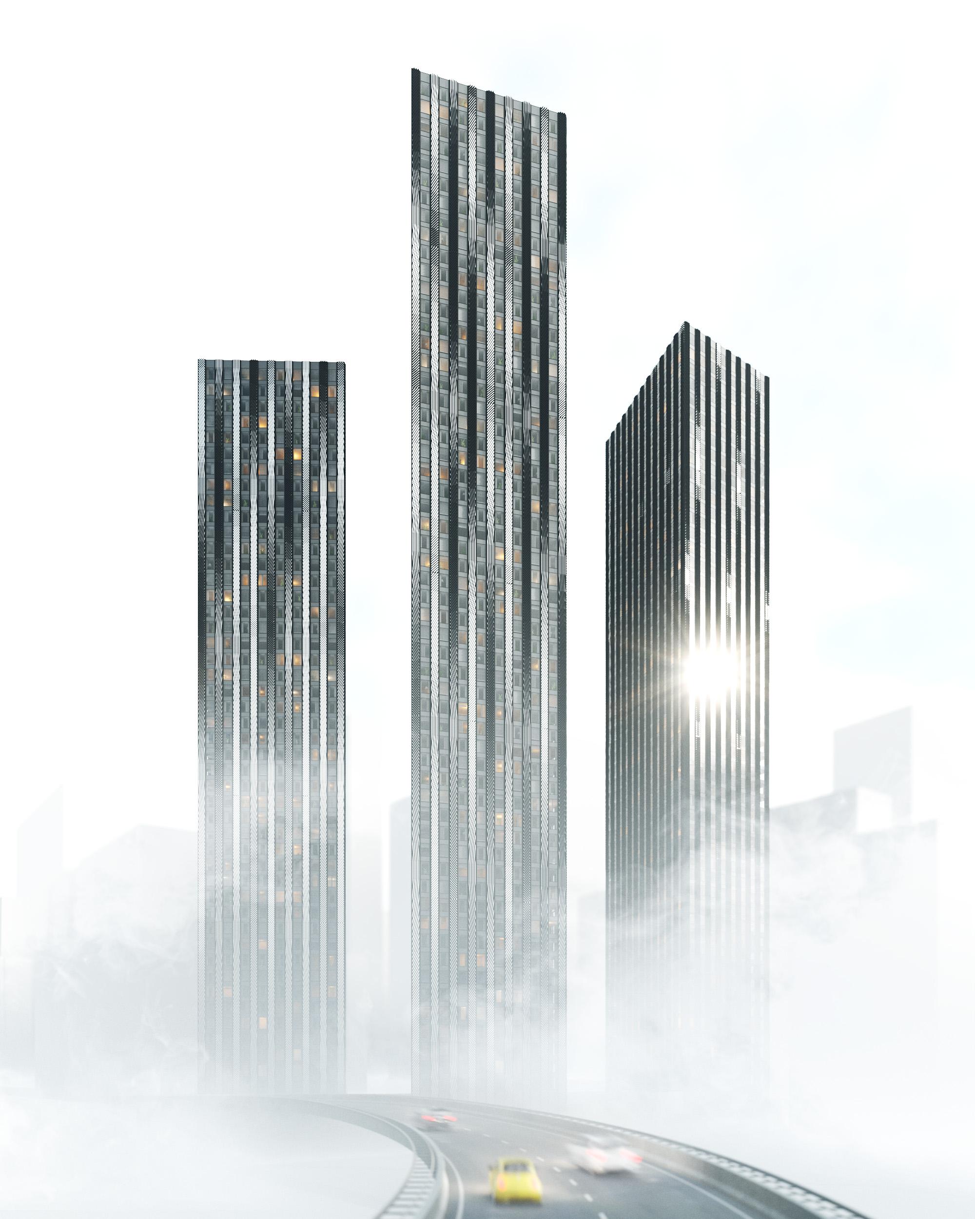 modern architecture skyscrapers. Modren Skyscrapers Modern Architecture Skyscrapers Artistic Director  Skyscrapers To Modern Architecture Skyscrapers